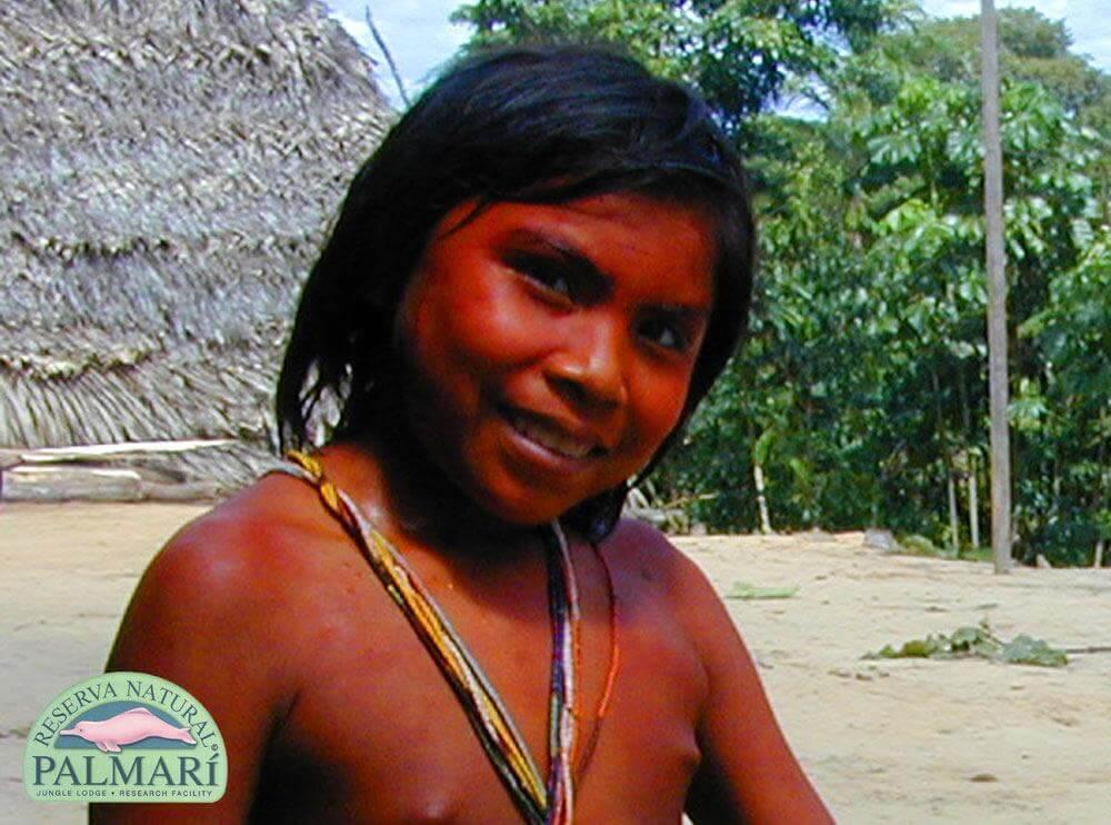 Reserva-Natural-Palmari-Indigenous-45