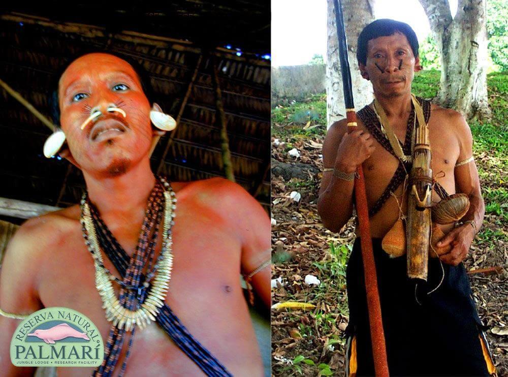 Reserva-Natural-Palmari-Indigenous-46