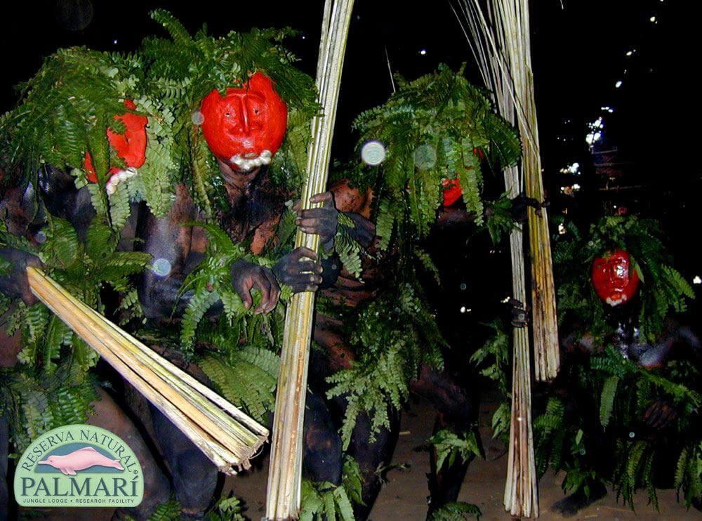 Reserva-Natural-Palmari-Indigenous-47