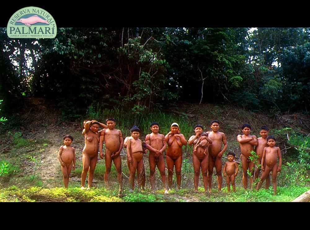 Reserva-Natural-Palmari-Indigenous-48