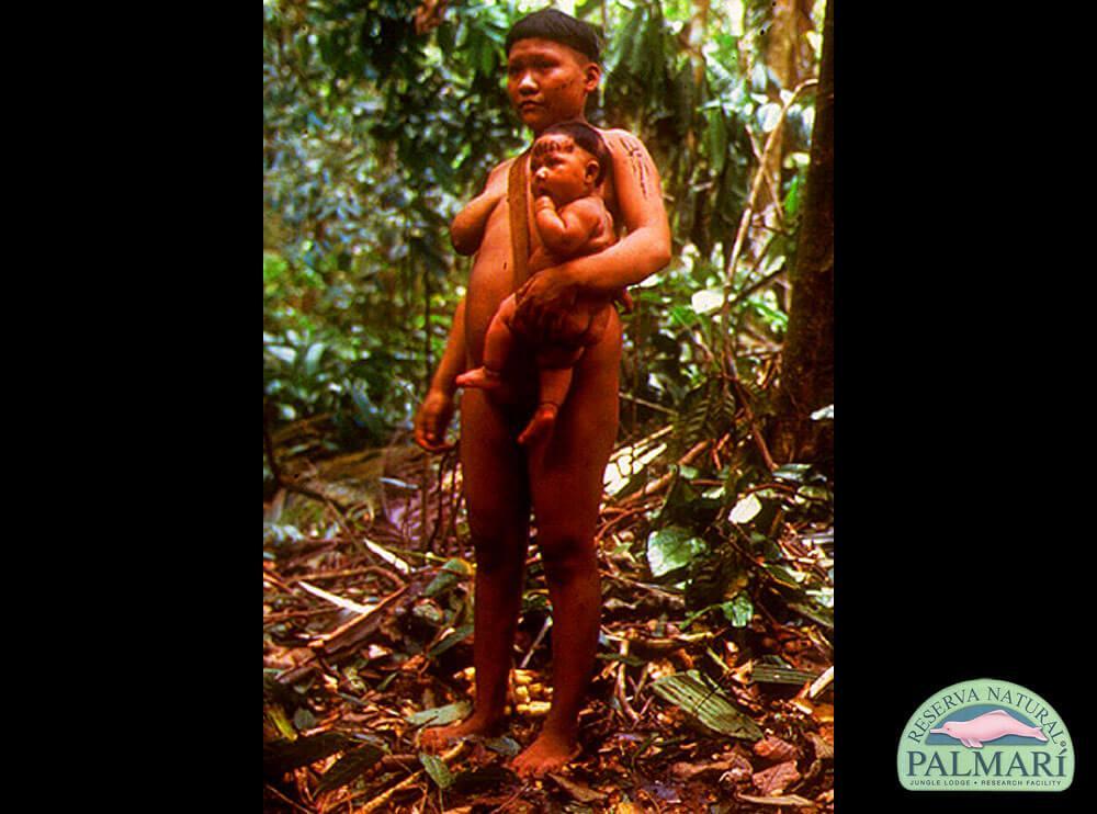 Reserva-Natural-Palmari-Indigenous-49