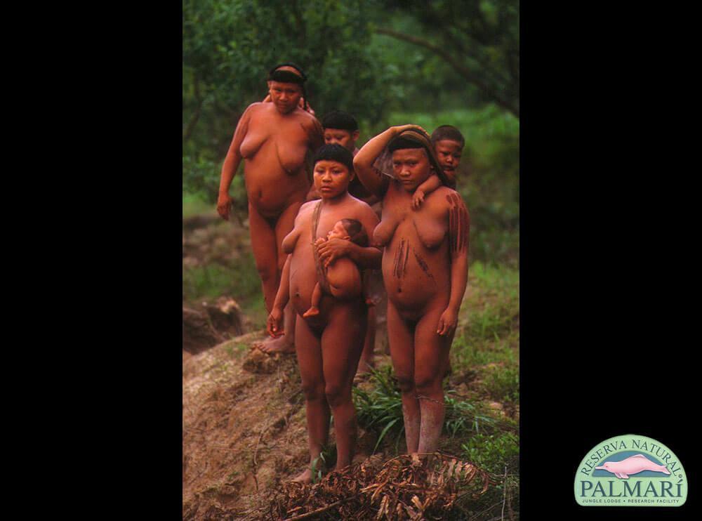 Reserva-Natural-Palmari-Indigenous-50