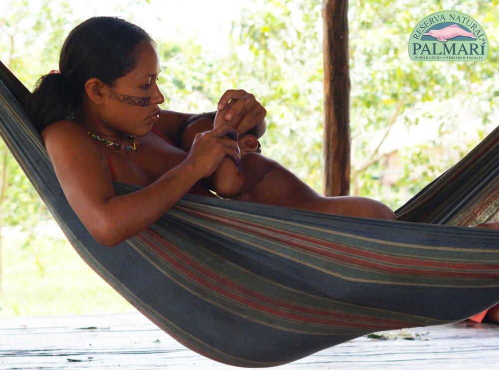 Reserva-Natural-Palmari-Indigenous-51