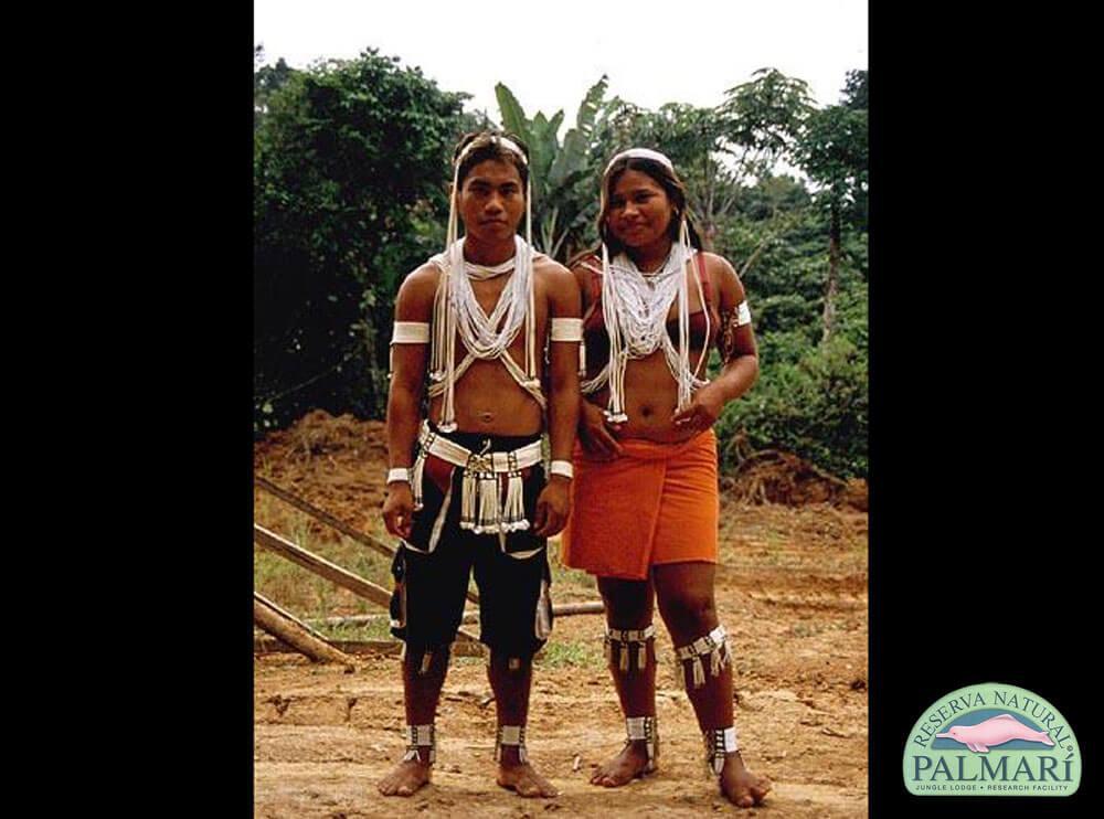 Reserva-Natural-Palmari-Indigenous-53