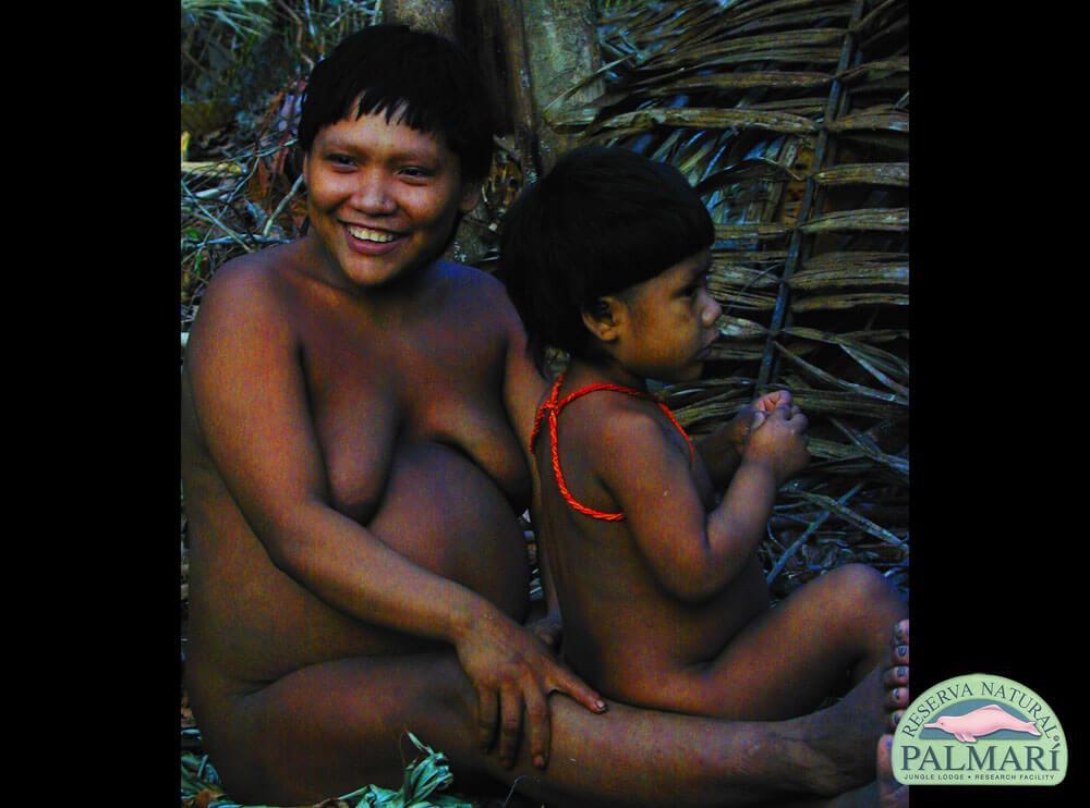 Reserva-Natural-Palmari-Indigenous-55