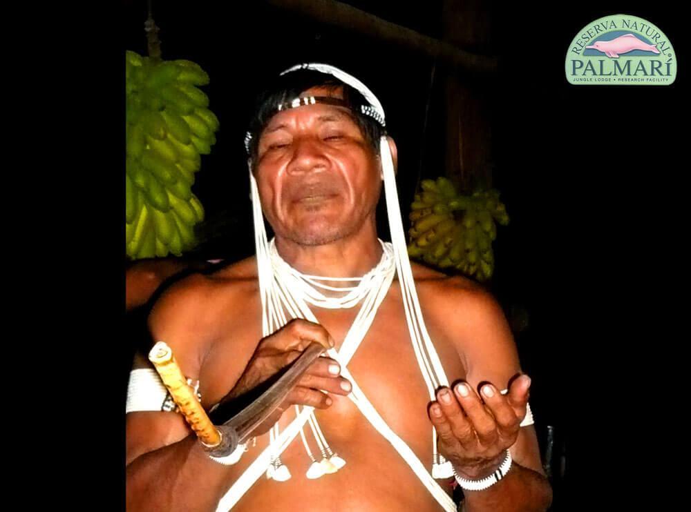 Reserva-Natural-Palmari-Indigenous-57