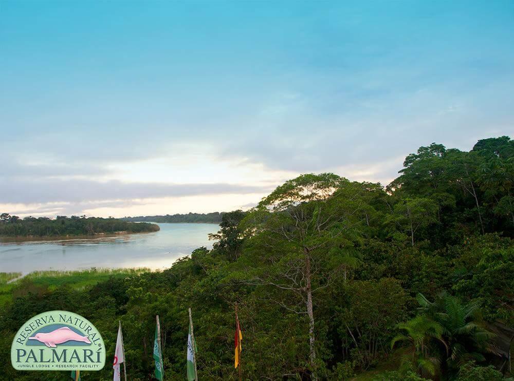 Reserva-Natural-Palmari-Landscapes-01