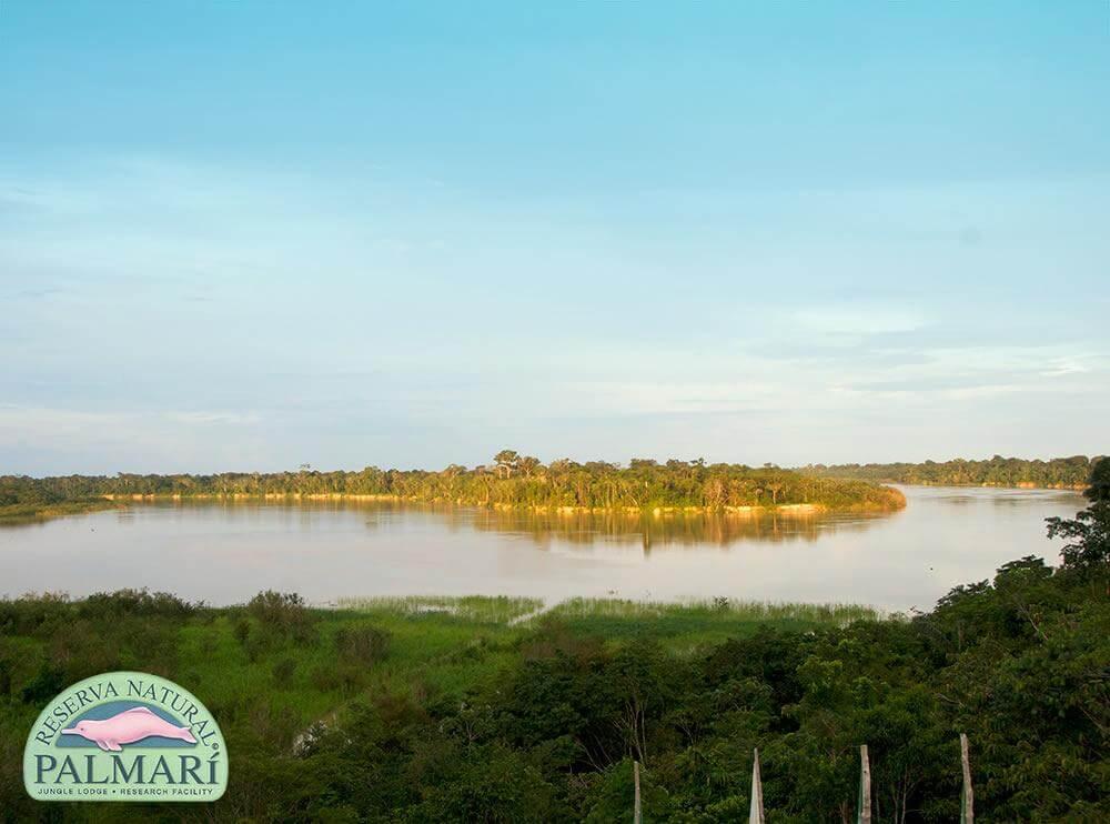 Reserva-Natural-Palmari-Landscapes-02