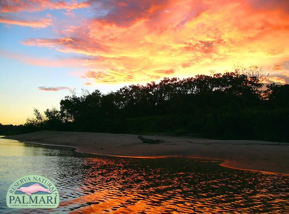 Reserva-Natural-Palmari-Landscapes-04