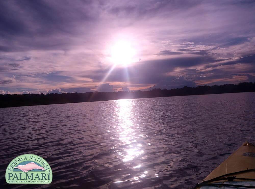 Reserva-Natural-Palmari-Landscapes-06