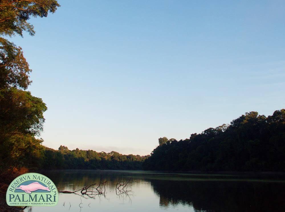 Reserva-Natural-Palmari-Landscapes-07