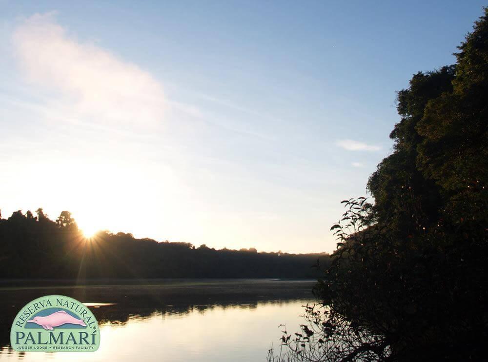 Reserva-Natural-Palmari-Landscapes-09