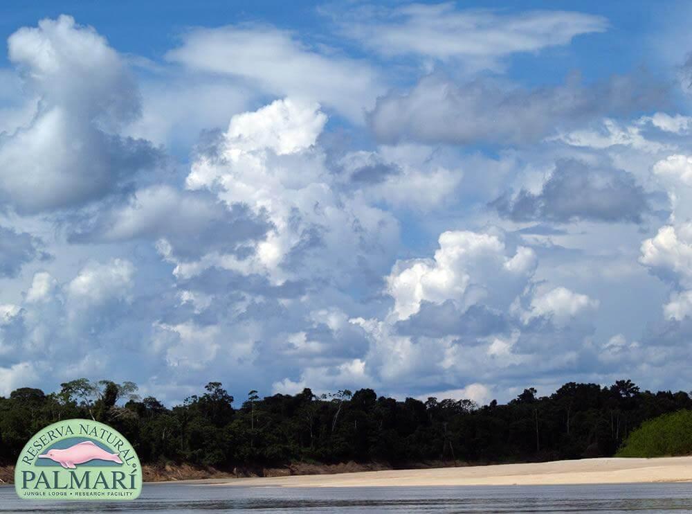 Reserva-Natural-Palmari-Landscapes-10