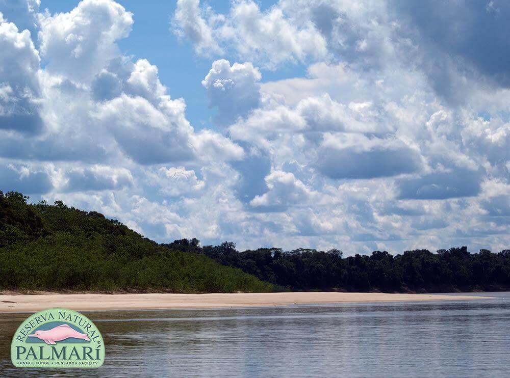 Reserva-Natural-Palmari-Landscapes-12