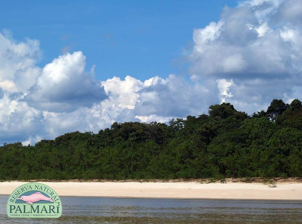 Reserva-Natural-Palmari-Landscapes-14