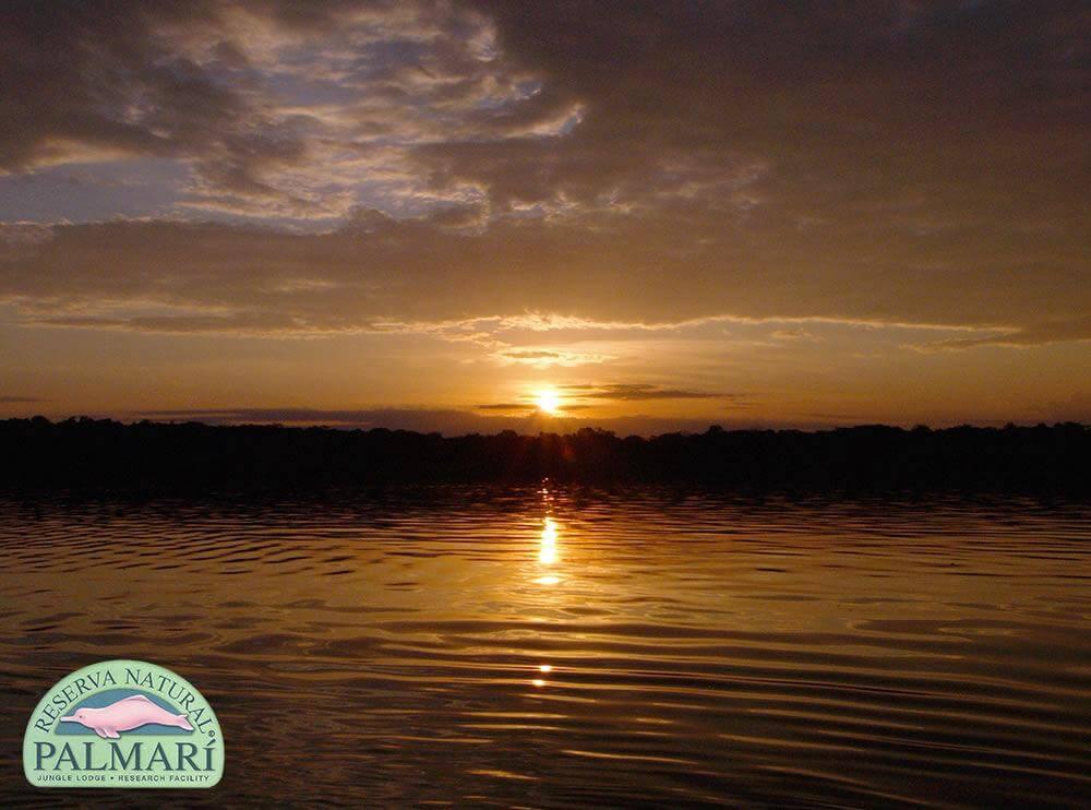 Reserva-Natural-Palmari-Landscapes-16