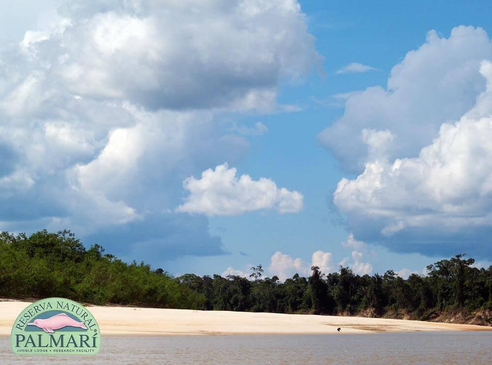Reserva-Natural-Palmari-Landscapes-17