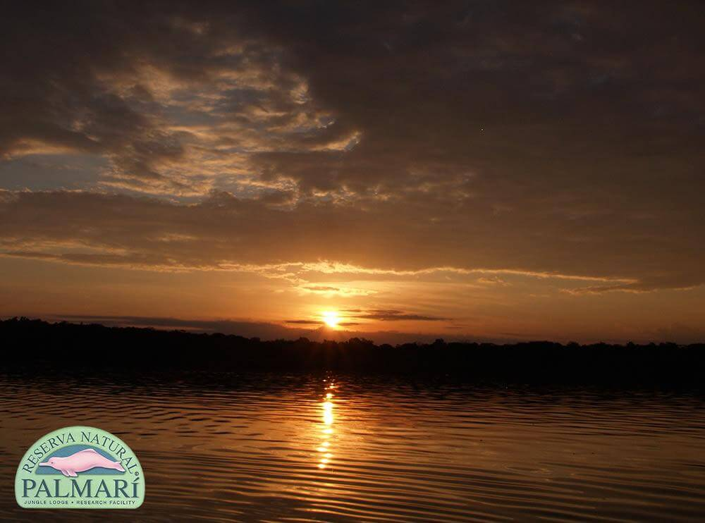 Reserva-Natural-Palmari-Landscapes-18