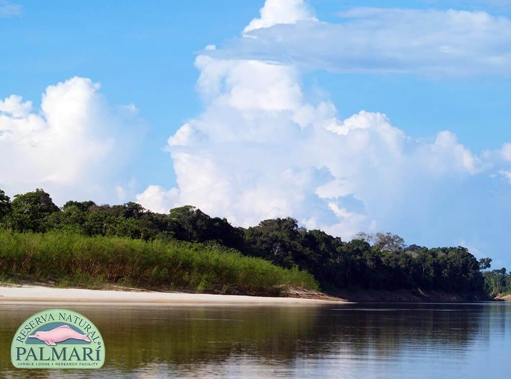 Reserva-Natural-Palmari-Landscapes-20