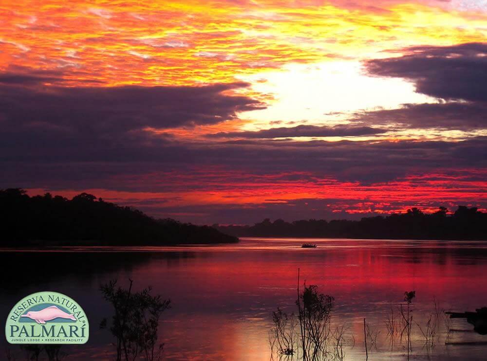 Reserva-Natural-Palmari-Landscapes-21