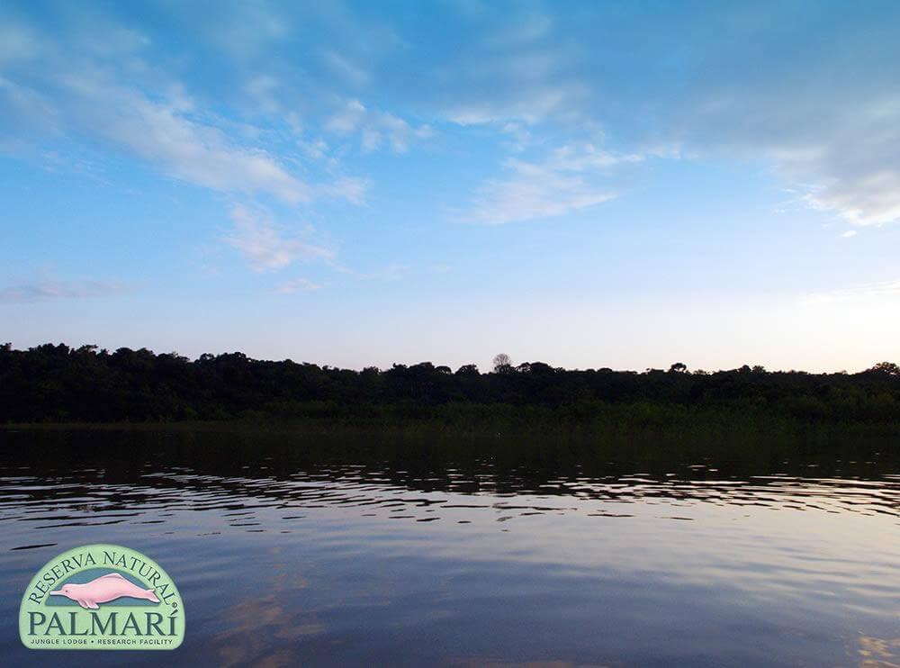 Reserva-Natural-Palmari-Landscapes-22