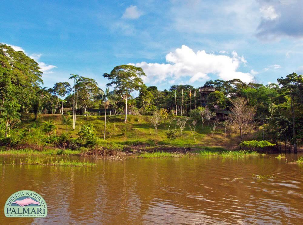 Reserva-Natural-Palmari-Landscapes-23