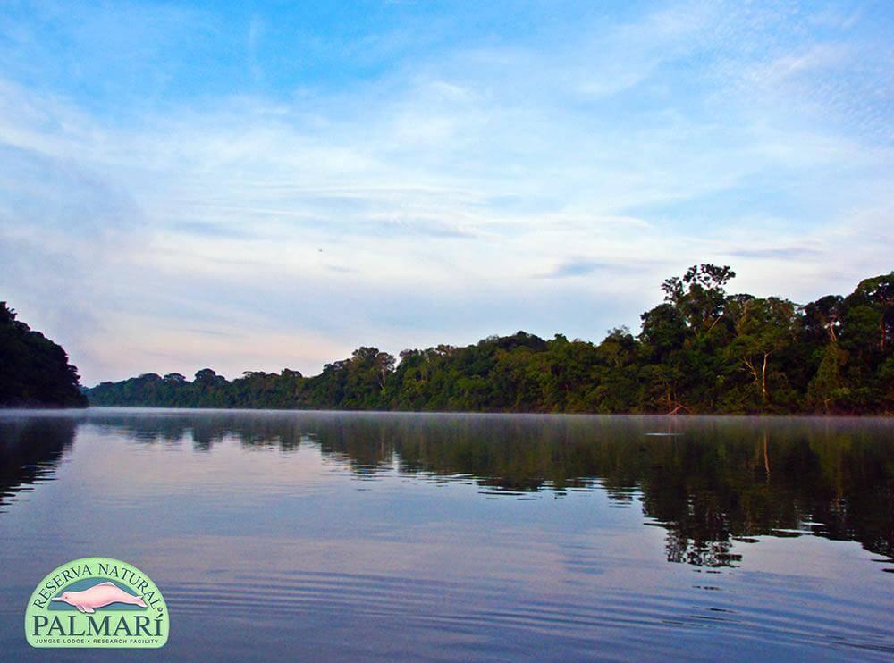 Reserva-Natural-Palmari-Landscapes-24