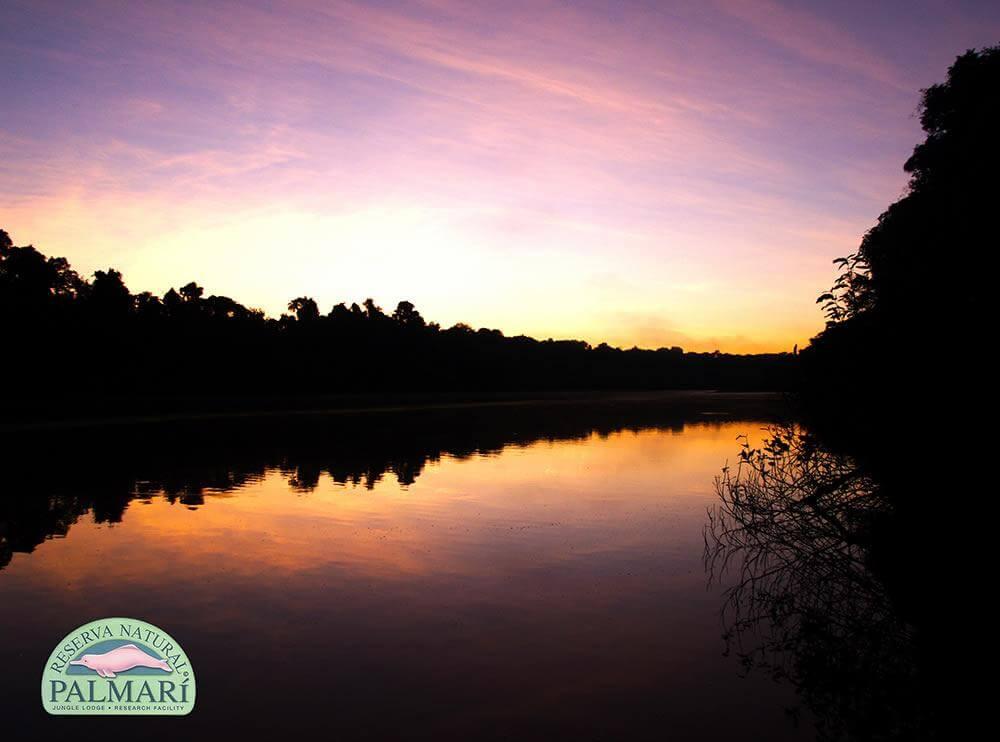 Reserva-Natural-Palmari-Landscapes-25