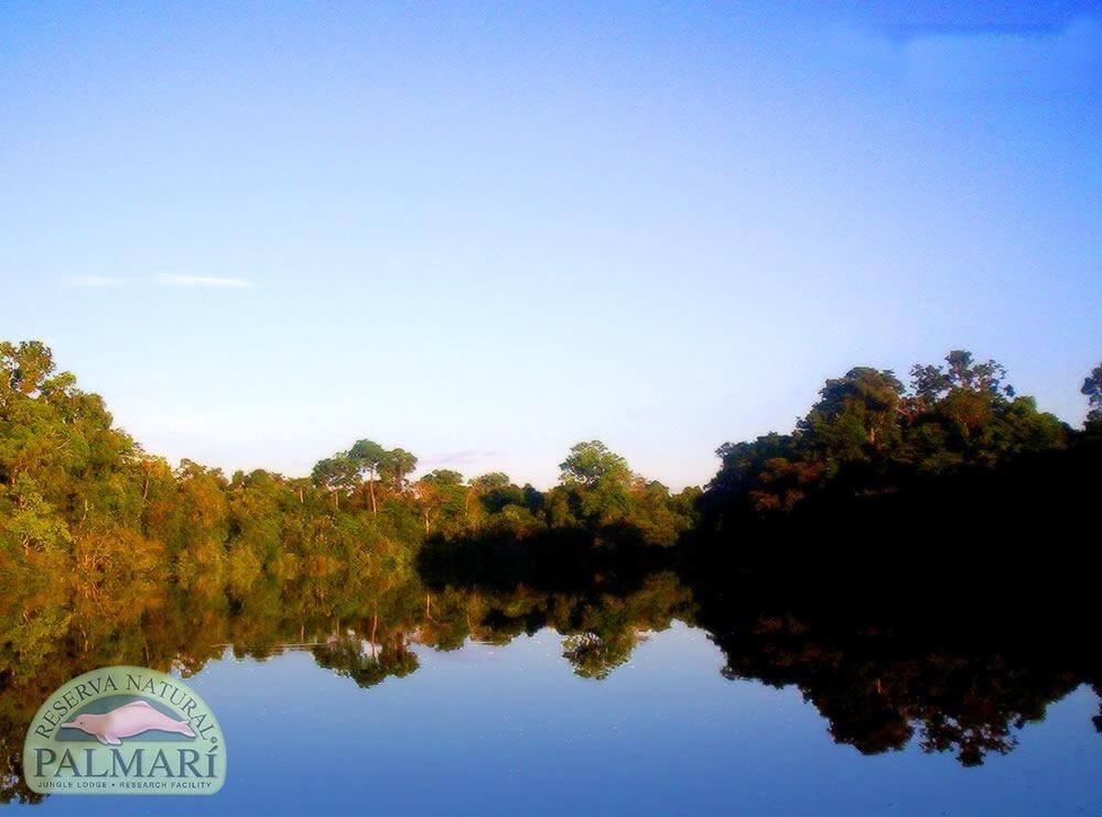 Reserva-Natural-Palmari-Landscapes-28