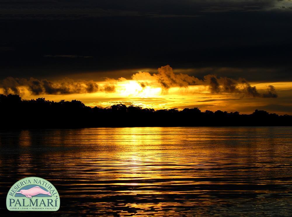 Reserva-Natural-Palmari-Landscapes-32