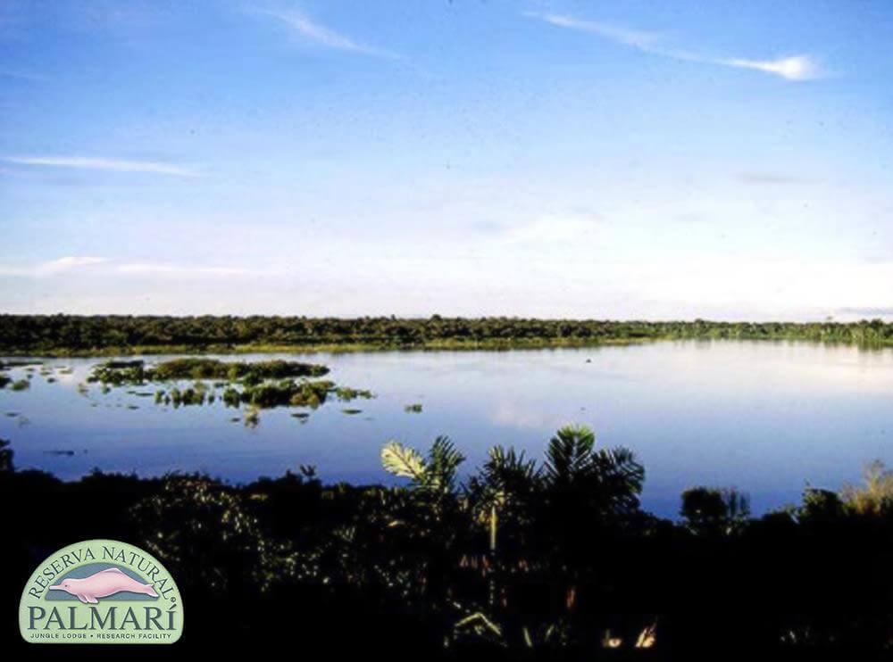 Reserva-Natural-Palmari-Landscapes-33
