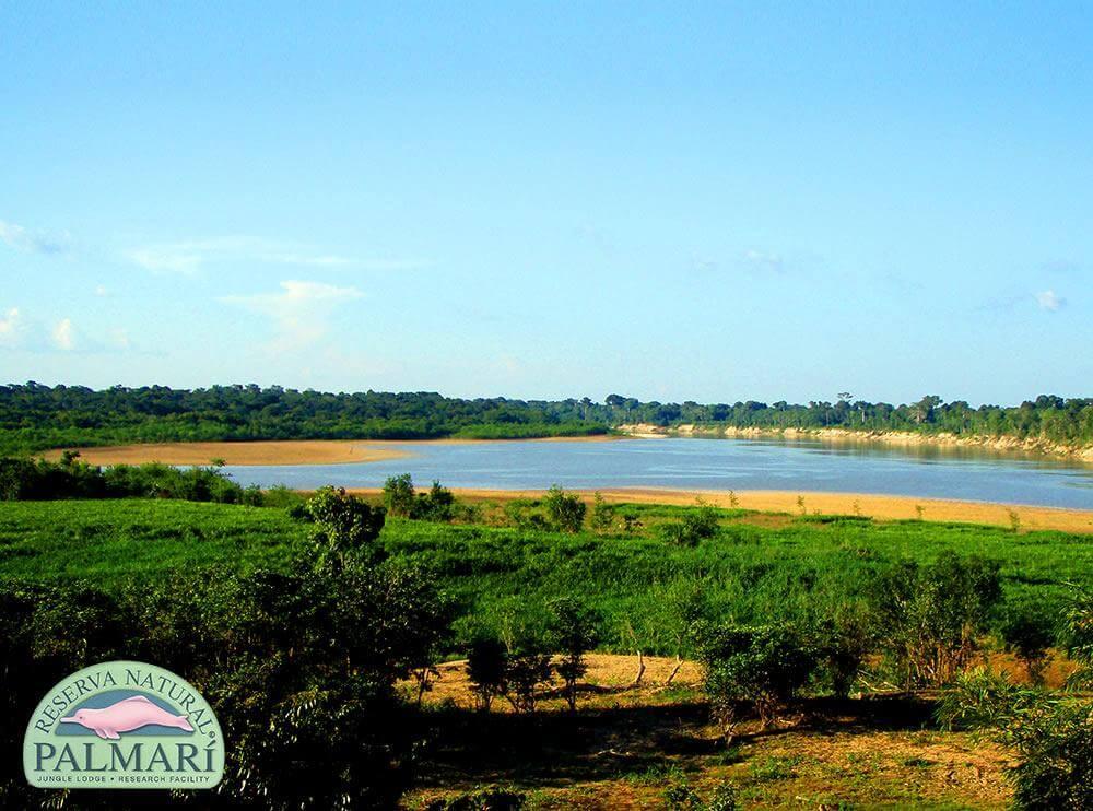 Reserva-Natural-Palmari-Landscapes-34