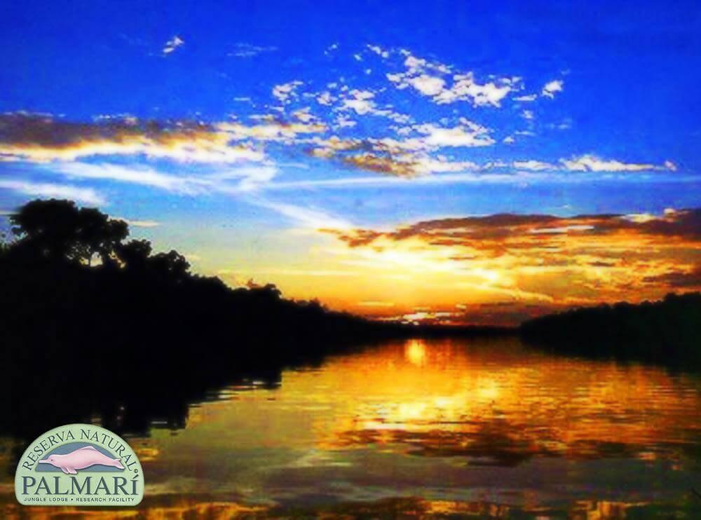 Reserva-Natural-Palmari-Landscapes-35