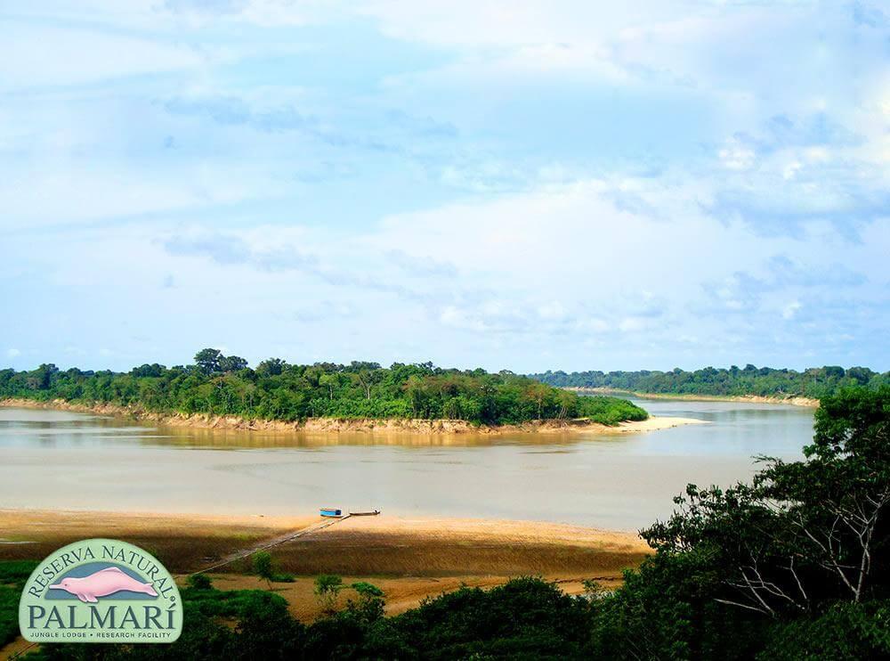 Reserva-Natural-Palmari-Landscapes-36