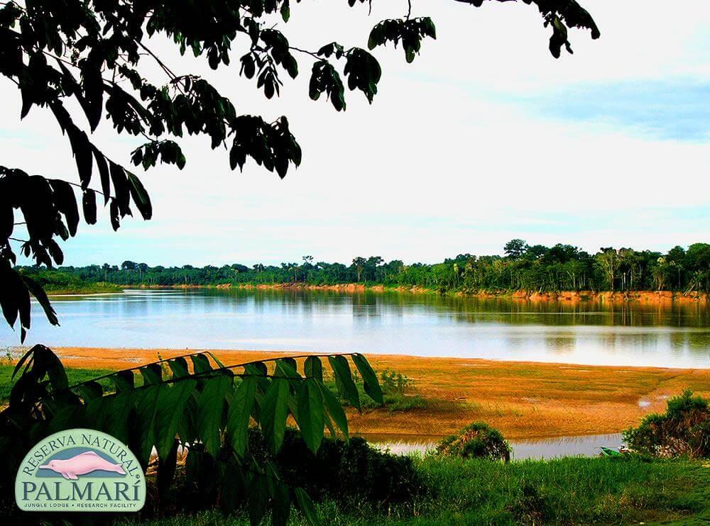 Reserva-Natural-Palmari-Landscapes-37