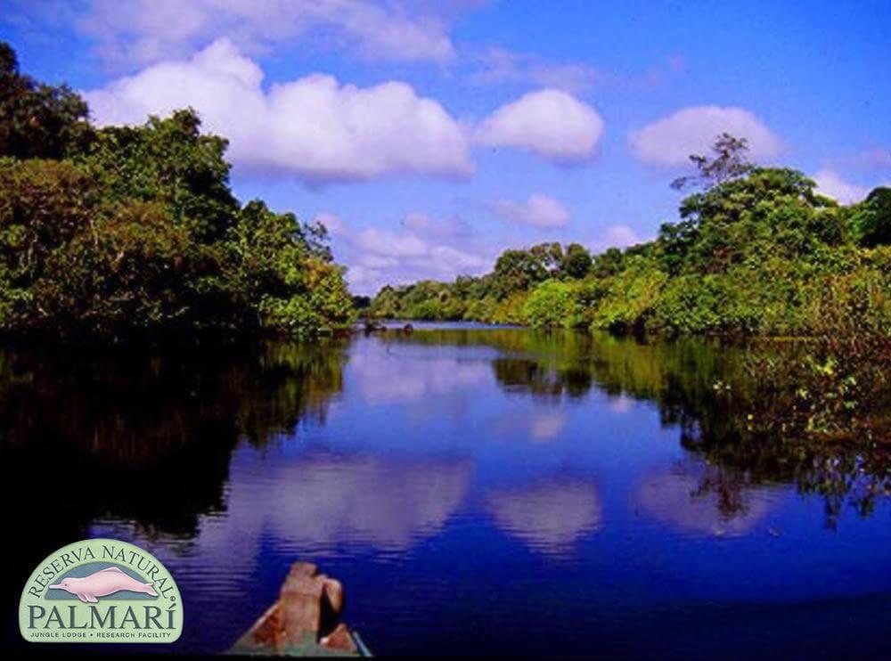 Reserva-Natural-Palmari-Landscapes-38