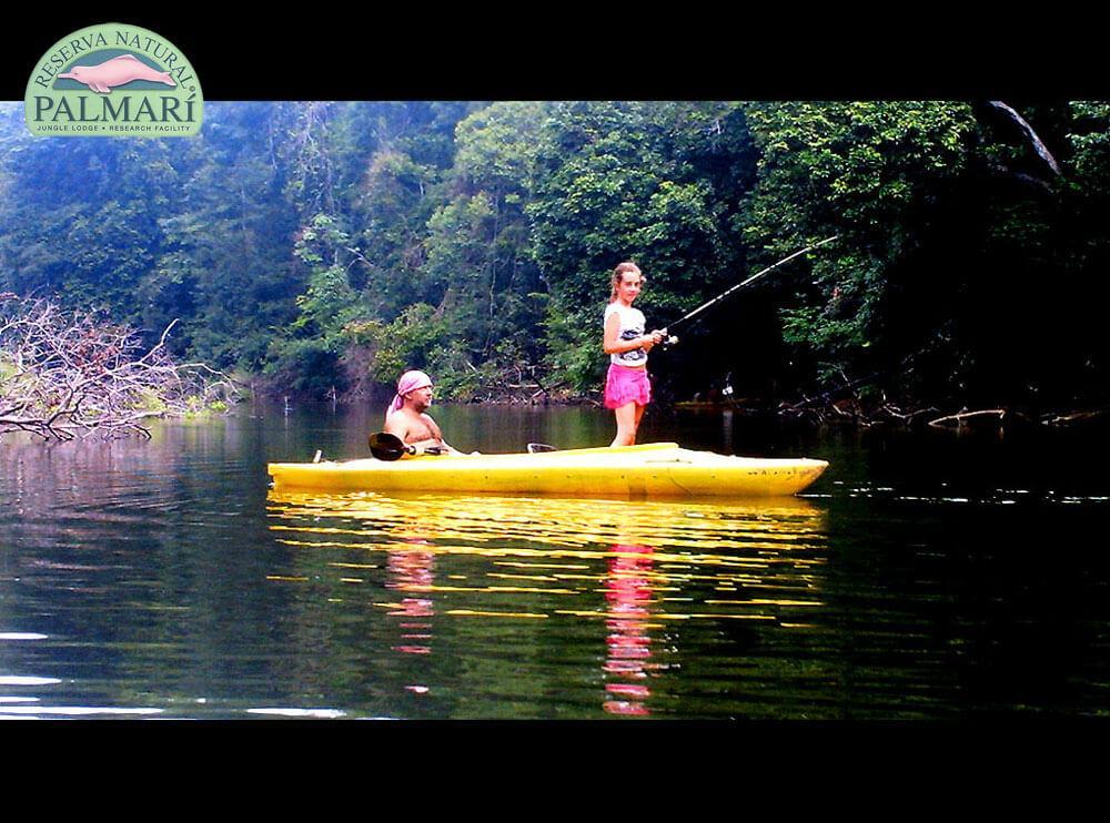 Reserva-Natural-Palmari-Sport-Fishing-01