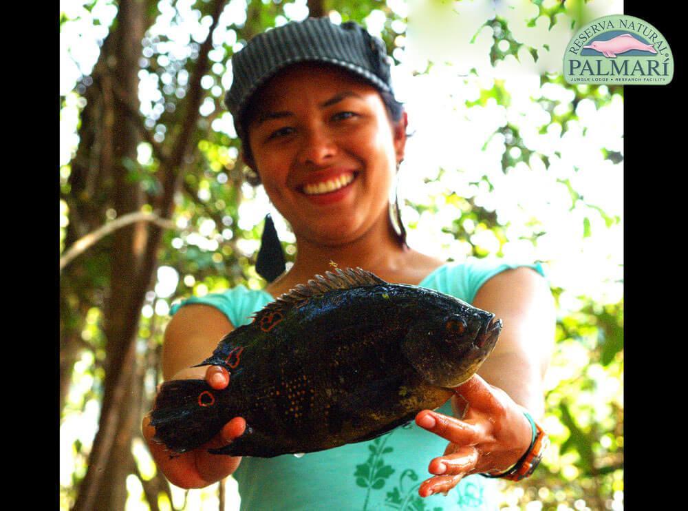 Reserva-Natural-Palmari-Sport-Fishing-02