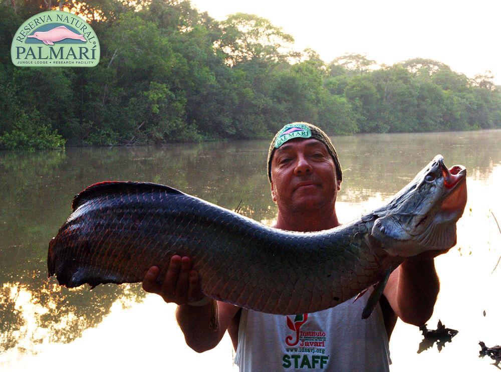 Reserva-Natural-Palmari-Sport-Fishing-03