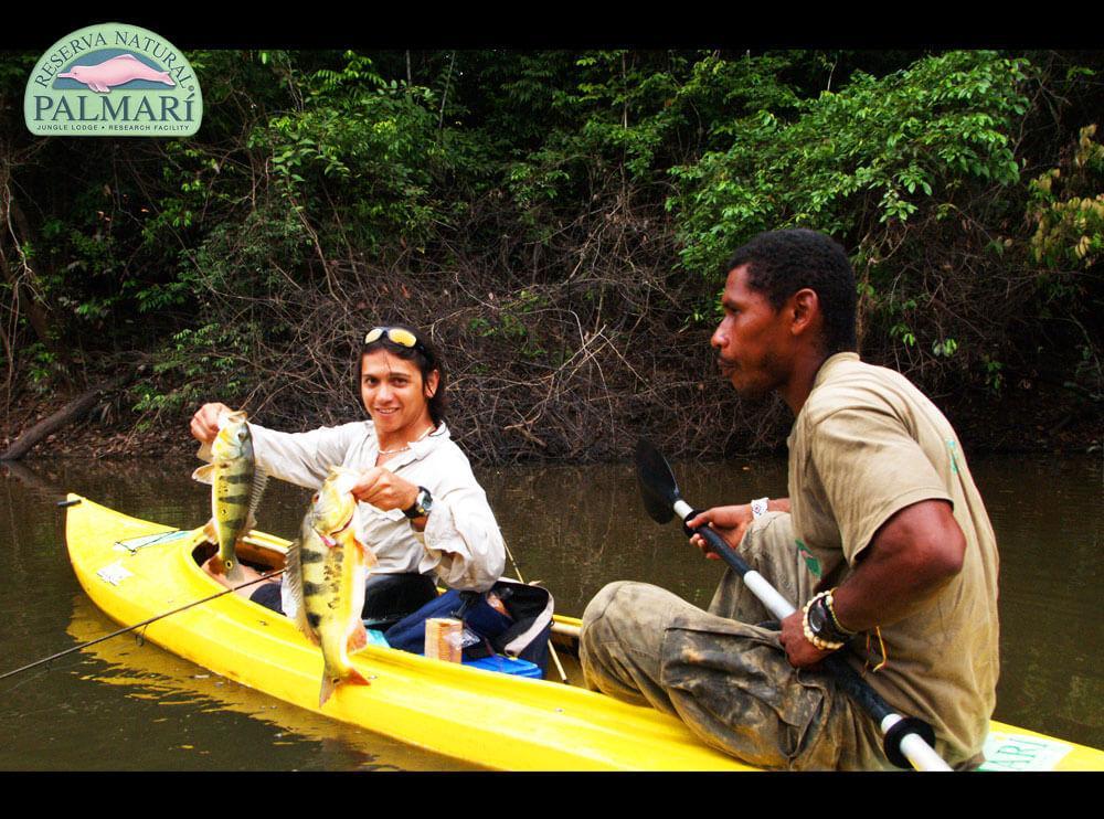 Reserva-Natural-Palmari-Sport-Fishing-04