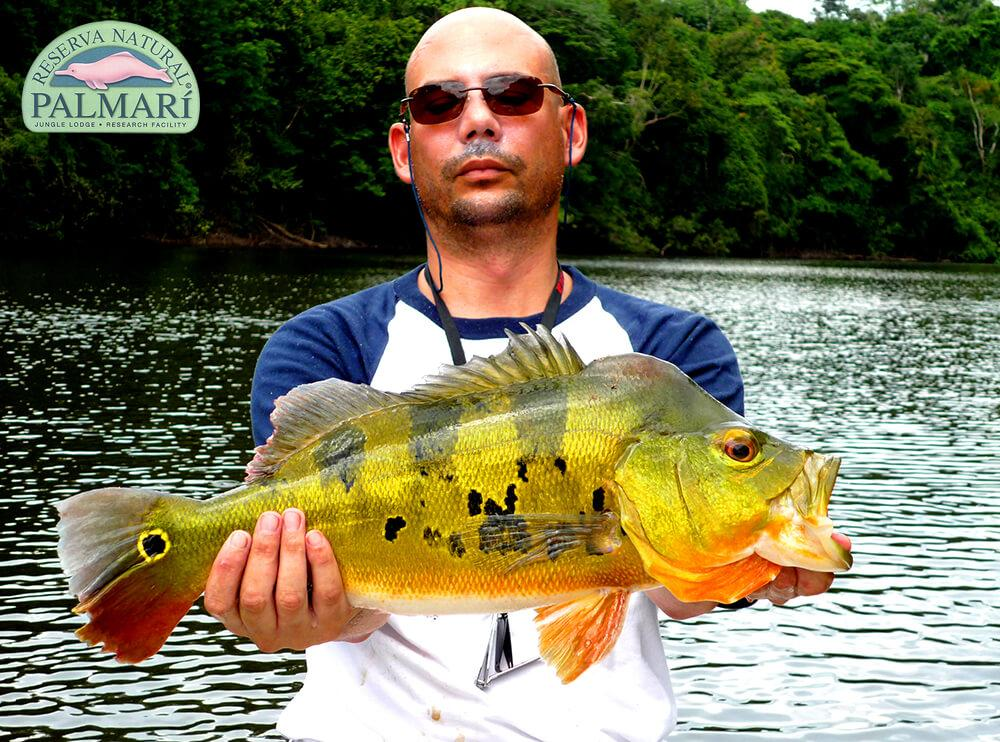 Reserva-Natural-Palmari-Sport-Fishing-05