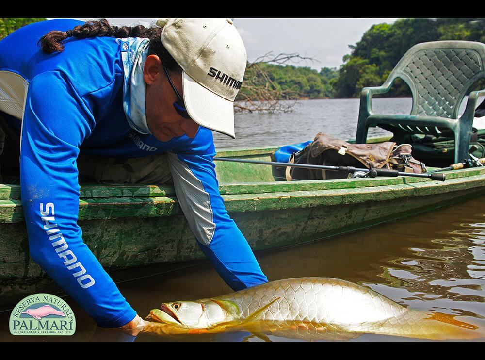 Reserva-Natural-Palmari-Sport-Fishing-07
