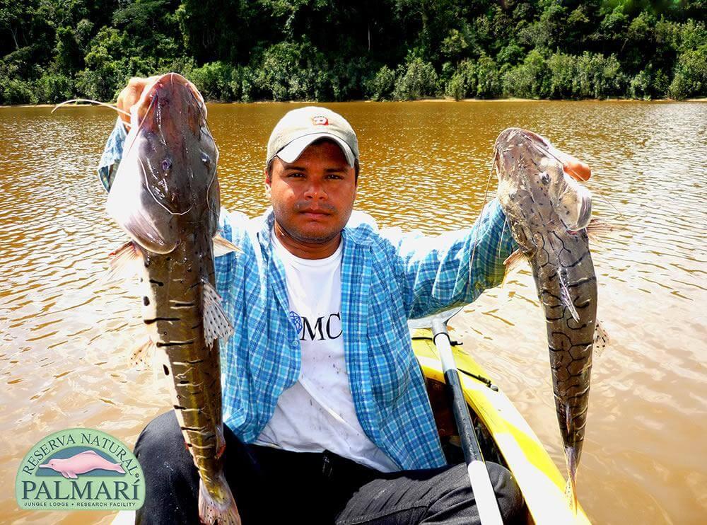 Reserva-Natural-Palmari-Sport-Fishing-12