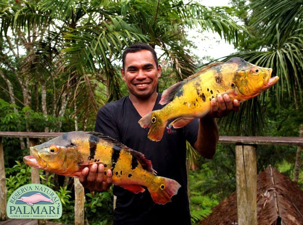 Reserva-Natural-Palmari-Sport-Fishing-13