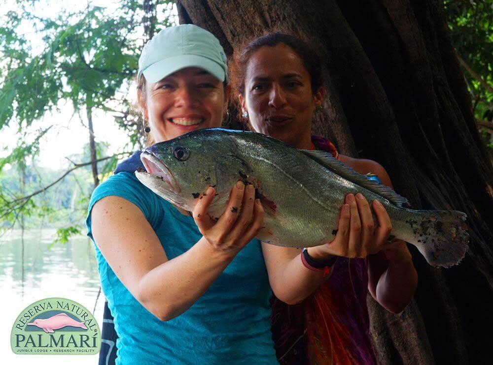 Reserva-Natural-Palmari-Sport-Fishing-14