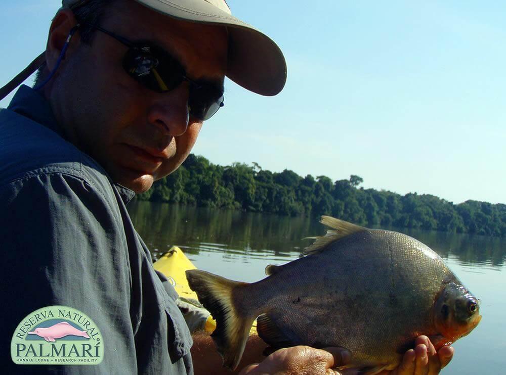 Reserva-Natural-Palmari-Sport-Fishing-18