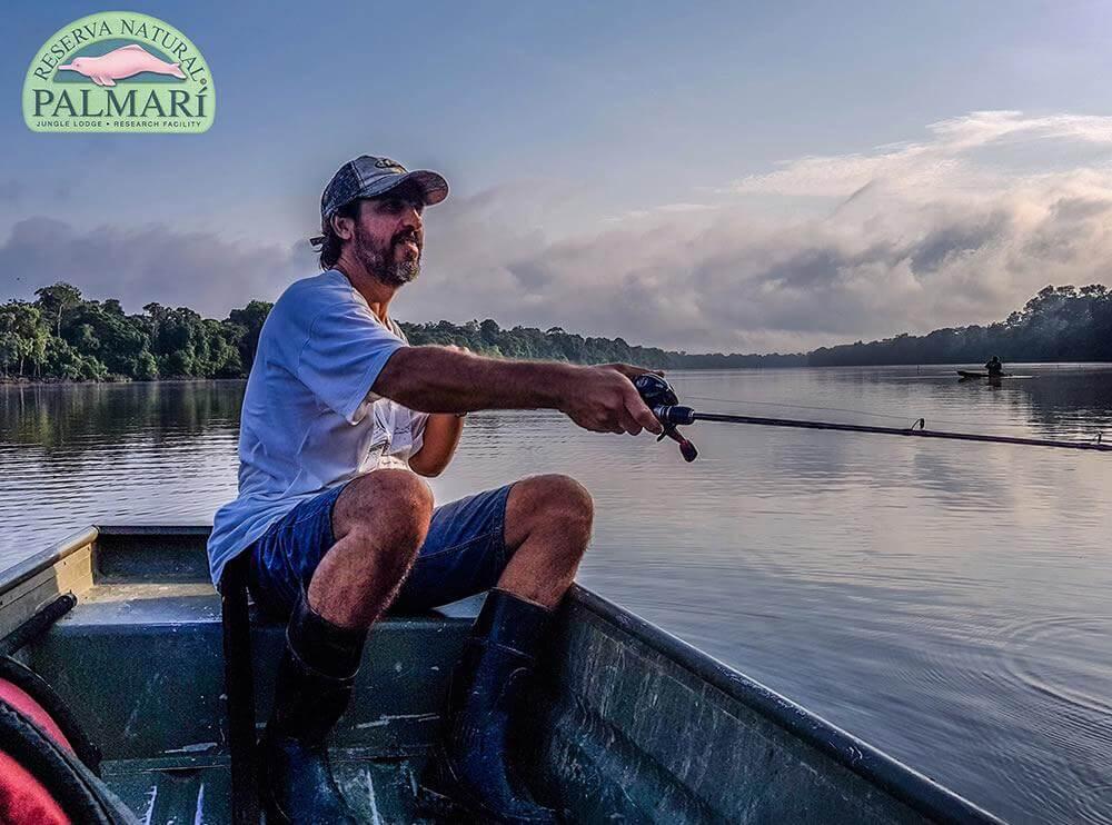 Reserva-Natural-Palmari-Sport-Fishing-20