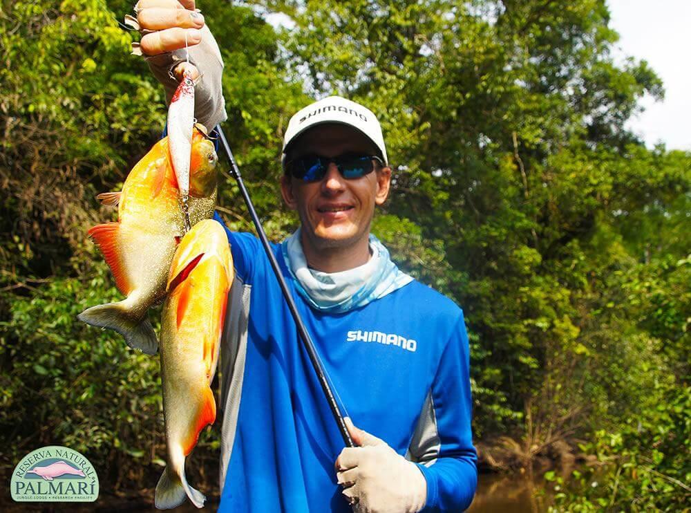 Reserva-Natural-Palmari-Sport-Fishing-21