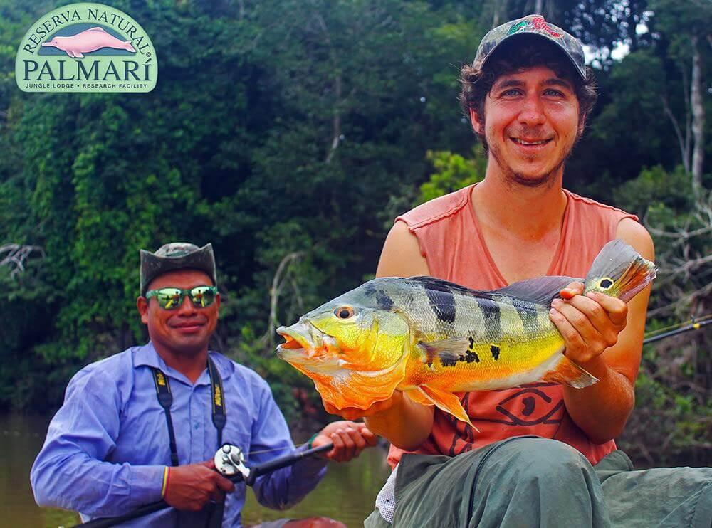 Reserva-Natural-Palmari-Sport-Fishing-22