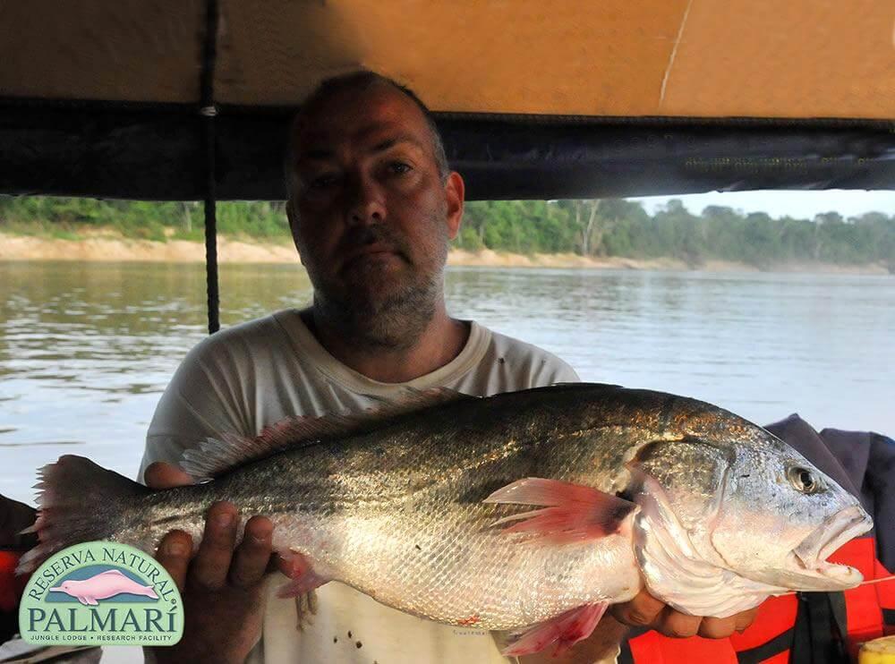 Reserva-Natural-Palmari-Sport-Fishing-23